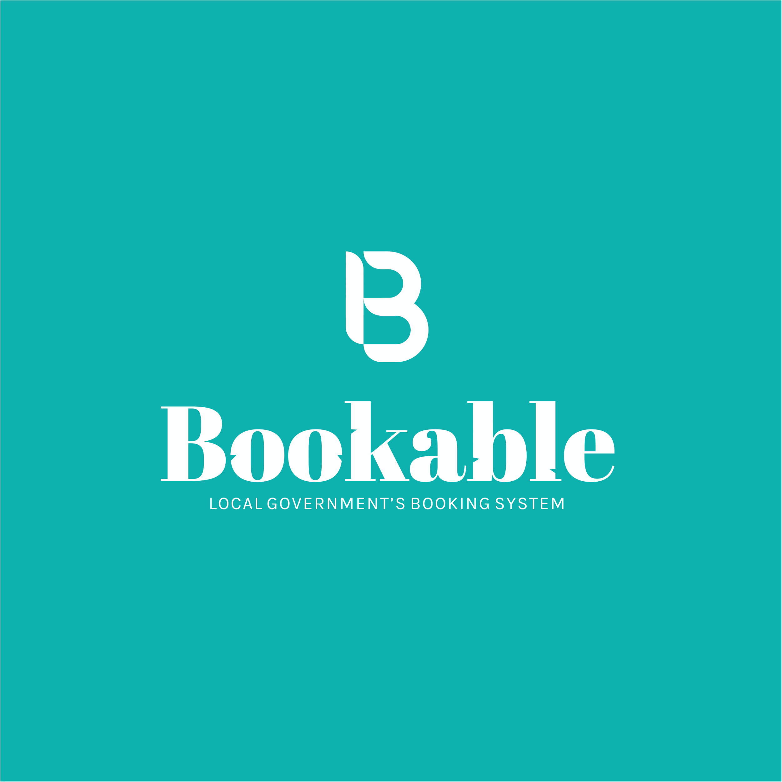 Bookable