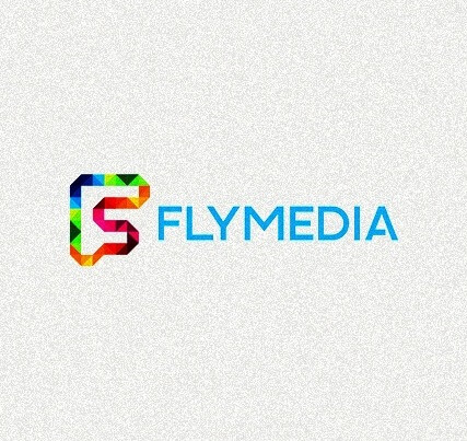 Fly-Media-Logo-BG1.png