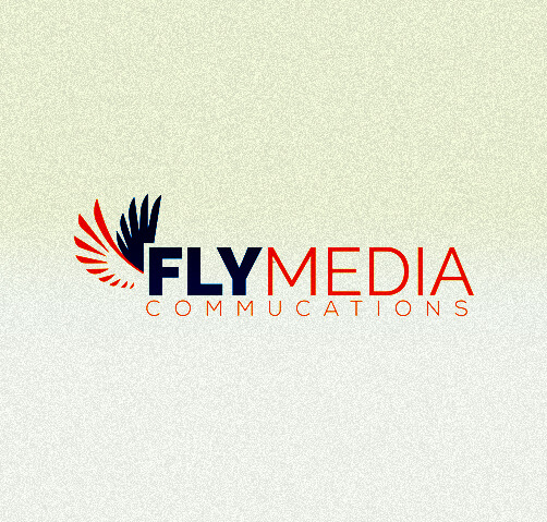 Fly Media Logo – Sample 2- Variation 2.png