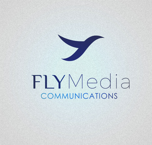 Fly Media Logo – Sample 3.png