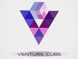 Venture Cube
