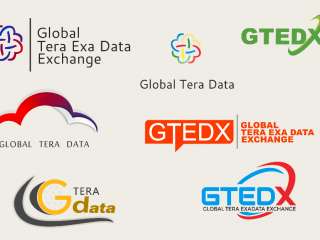 Global Tera Exa Data