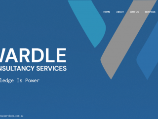 Wardle Consultancy