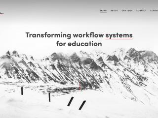 Helvetia Education