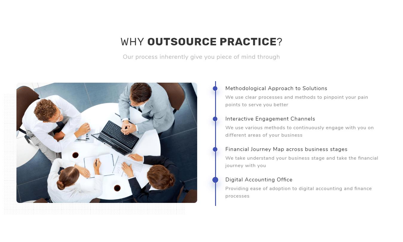screenshot-outsourcepractice.com-2018.09.27-12-31-41 – Copy (2)