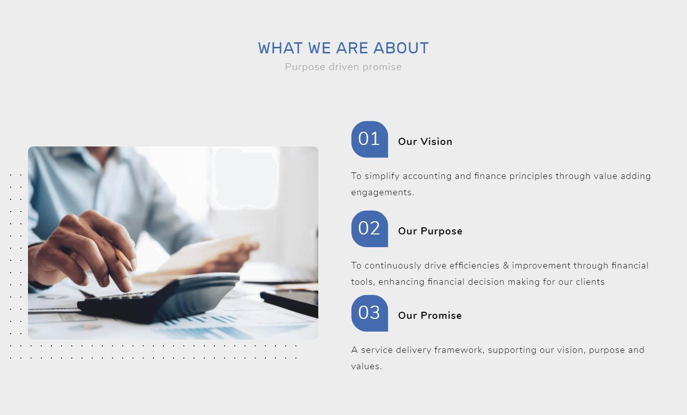 screenshot-outsourcepractice.com-2018.09.27-12-31-41 – Copy (3) – Copy