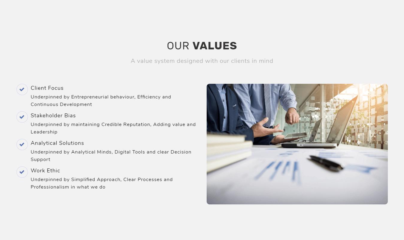 screenshot-outsourcepractice.com-2018.09.27-12-31-41 – Copy