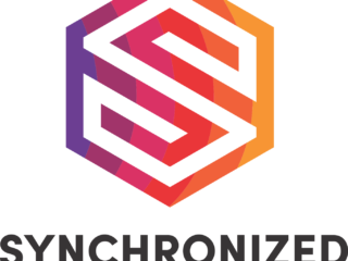 Synchronized Business Solutions